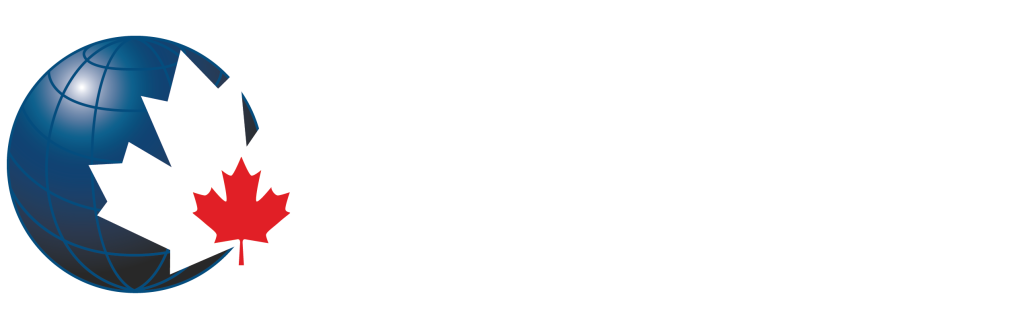 Vernon School District